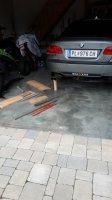 e92 320d VFL - 3er BMW - E90 / E91 / E92 / E93 - 20181118_153712.jpg