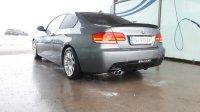 e92 320d VFL - 3er BMW - E90 / E91 / E92 / E93 - 20181216_144812.jpg