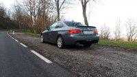 e92 320d VFL - 3er BMW - E90 / E91 / E92 / E93 - 20181228_151155.jpg