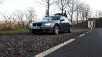 e92 320d VFL - 3er BMW - E90 / E91 / E92 / E93 - 20181228_151348.jpg