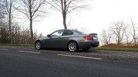 e92 320d VFL - 3er BMW - E90 / E91 / E92 / E93 - 20181228_151601.jpg