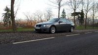 e92 320d VFL - 3er BMW - E90 / E91 / E92 / E93 - 20181228_151641.jpg