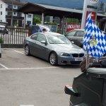 e92 320d VFL - 3er BMW - E90 / E91 / E92 / E93 - 20180512_173803.jpg