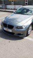 e92 320d VFL - 3er BMW - E90 / E91 / E92 / E93 - 20180512_115210.jpg