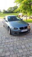 e92 320d VFL - 3er BMW - E90 / E91 / E92 / E93 - 20180521_191720.jpg