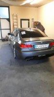 e92 320d VFL - 3er BMW - E90 / E91 / E92 / E93 - 20180521_204257.jpg