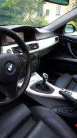 e92 320d VFL - 3er BMW - E90 / E91 / E92 / E93 - 20180522_193350.jpg