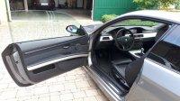 e92 320d VFL - 3er BMW - E90 / E91 / E92 / E93 - 20180522_193434.jpg