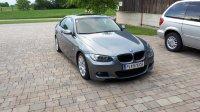 e92 320d VFL - 3er BMW - E90 / E91 / E92 / E93 - 20180522_193445.jpg
