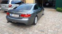 e92 320d VFL - 3er BMW - E90 / E91 / E92 / E93 - 20180522_193500.jpg
