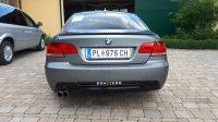 e92 320d VFL - 3er BMW - E90 / E91 / E92 / E93 - 20180522_193506.jpg