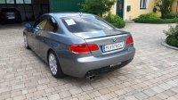 e92 320d VFL - 3er BMW - E90 / E91 / E92 / E93 - 20180522_193511.jpg
