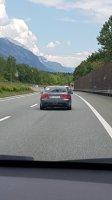 e92 320d VFL - 3er BMW - E90 / E91 / E92 / E93 - IMG-20180523-WA0030.jpg
