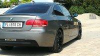 e92 320d VFL - 3er BMW - E90 / E91 / E92 / E93 - IMG-20180604-WA0004.jpg