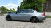e92 320d VFL - 3er BMW - E90 / E91 / E92 / E93 - IMG-20180604-WA0006.jpg
