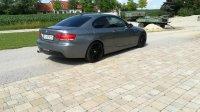 e92 320d VFL - 3er BMW - E90 / E91 / E92 / E93 - IMG-20180604-WA0013.jpg