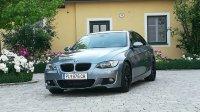 e92 320d VFL - 3er BMW - E90 / E91 / E92 / E93 - IMG-20180607-WA0021.jpg