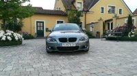 e92 320d VFL - 3er BMW - E90 / E91 / E92 / E93 - IMG-20180607-WA0022.jpg