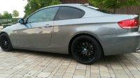 e92 320d VFL - 3er BMW - E90 / E91 / E92 / E93 - IMG-20180607-WA0029.jpg