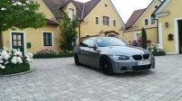 e92 320d VFL - 3er BMW - E90 / E91 / E92 / E93 - IMG-20180607-WA0026.jpg
