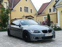 e92 320d VFL - 3er BMW - E90 / E91 / E92 / E93 - IMG-20180607-WA0026 (2).jpg