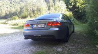 e92 320d VFL - 3er BMW - E90 / E91 / E92 / E93 - 20180812_172610.jpg
