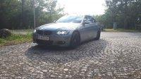e92 320d VFL - 3er BMW - E90 / E91 / E92 / E93 - 20180815_171212.jpg