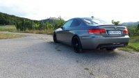 e92 320d VFL - 3er BMW - E90 / E91 / E92 / E93 - 20180815_172834.jpg