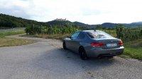 e92 320d VFL - 3er BMW - E90 / E91 / E92 / E93 - 20180815_173100.jpg