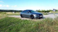 e92 320d VFL - 3er BMW - E90 / E91 / E92 / E93 - 20180815_173306.jpg