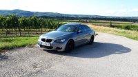 e92 320d VFL - 3er BMW - E90 / E91 / E92 / E93 - 20180815_173329.jpg
