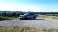 e92 320d VFL - 3er BMW - E90 / E91 / E92 / E93 - 20180815_173338.jpg