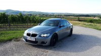 e92 320d VFL - 3er BMW - E90 / E91 / E92 / E93 - 20180815_173501.jpg