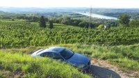 e92 320d VFL - 3er BMW - E90 / E91 / E92 / E93 - 20180815_182637.jpg