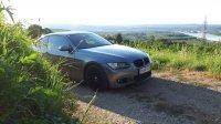 e92 320d VFL - 3er BMW - E90 / E91 / E92 / E93 - 20180815_182706.jpg