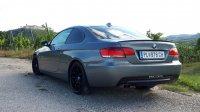 e92 320d VFL - 3er BMW - E90 / E91 / E92 / E93 - 20180815_172834 bearbeitet.jpg