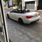 Bmw e93 335i - 3er BMW - E90 / E91 / E92 / E93 - image.jpg