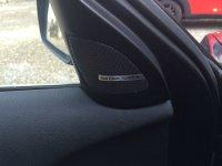 SMG-Tourer - 3er BMW - E46 - e46_Pic3.JPG