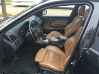 SMG-Tourer - 3er BMW - E46 - e46_Pic4.JPG