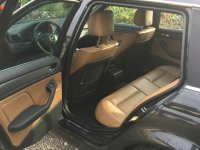 SMG-Tourer - 3er BMW - E46 - e46_Pic5.JPG