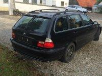 SMG-Tourer - 3er BMW - E46 - e46_Pic6.JPG