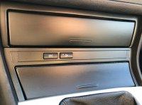 Projekt E46 330Ci ///M Paket 2 - 3er BMW - E46 - image.jpg