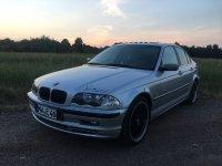 Silver - - BMW E46 325i - 3er BMW - E46 - image.jpg