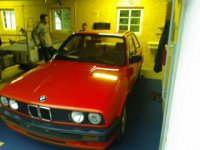 The Casual E30 - 3er BMW - E30 - 1475924163185.jpg