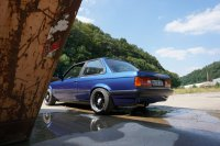 The Casual E30 - 3er BMW - E30 - DSC01083.JPG