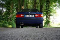 The Casual E30 - 3er BMW - E30 - DSC00487.JPG