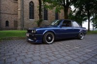 The Casual E30 - 3er BMW - E30 - DSC00576.JPG