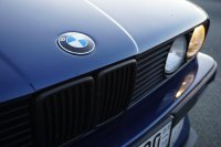 The Casual E30 - 3er BMW - E30 - DSC00906.JPG