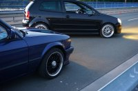 The Casual E30 - 3er BMW - E30 - DSC00927.JPG