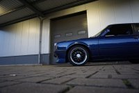 The Casual E30 - 3er BMW - E30 - DSC01016.JPG